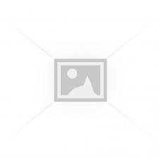 Αφρόλουτρο Vanilla, Blush & Peony
