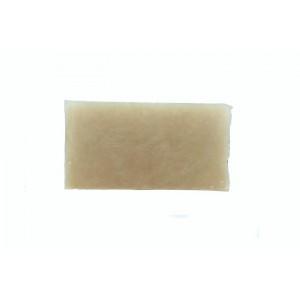 Μέλι- Μελισσοκέρι